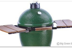 Big Green Egg Outdoor Grill Outdoor Accessories
