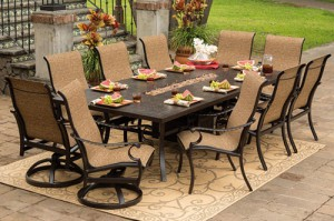 Why A Patio Makes Your Guests Feel Welcome