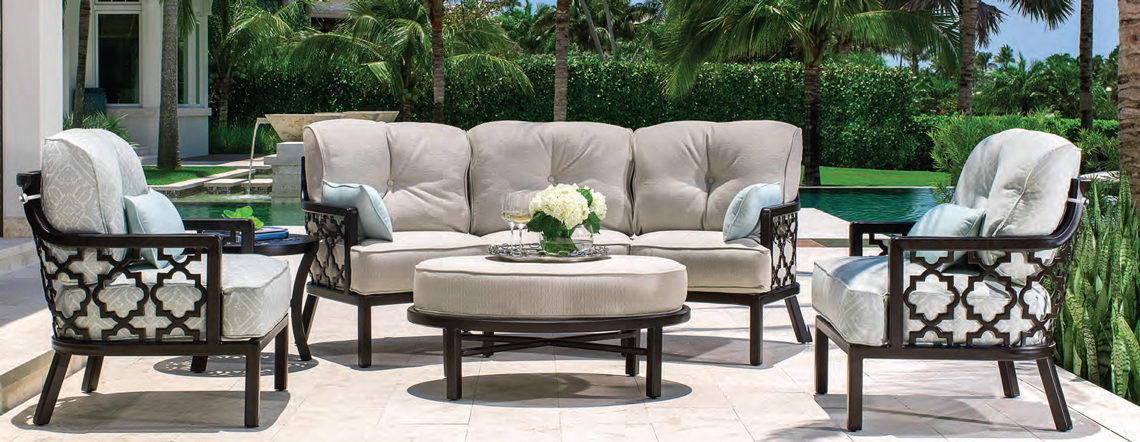36 Month Interest Free Financing – See Store For Details! - Patio Land USA - Tampa Bay's Patio Furniture Super Store!