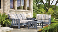Patio Furniture Archives Patio Land Usa