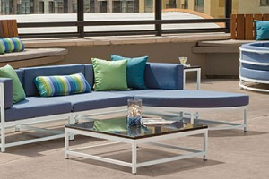 patio land usa tampa bay 39 s patio furniture super store