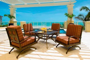 outdoor furniture in ocala fl outdoor furniture