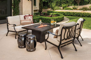 Buying Patio Furniture Covers? Here Is What You Have To Know