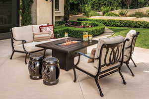 Buying Patio Furniture Covers Here Is What You Have To