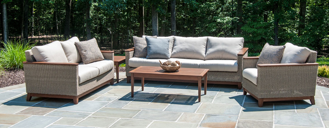 New Arrivals! - Patio Land USA - Tampa Bay's Patio Furniture Super Store!