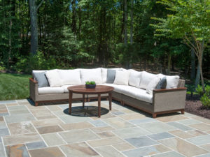 New Features That Your Patio Has To Have