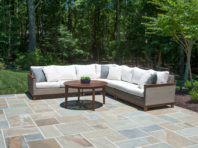New Features That Your Patio Has To Have Patio Land Usa