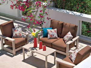 Why A Patio Really Adds Value To Your Home
