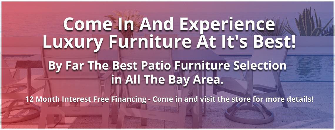 Patio Land Usa Tampa Bay S Patio Furniture Super Store