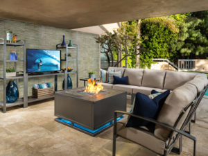 The 3 Hot Trends In Outdoor Living For 2018