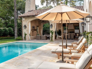 Patio Covers That Are Going To Impress