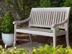 Outdoor Furniture Buying Mistakes To Avoid