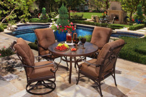 d5ef8858e3d Patio Land USA - Tampa Bay s Patio Furniture Super Store!