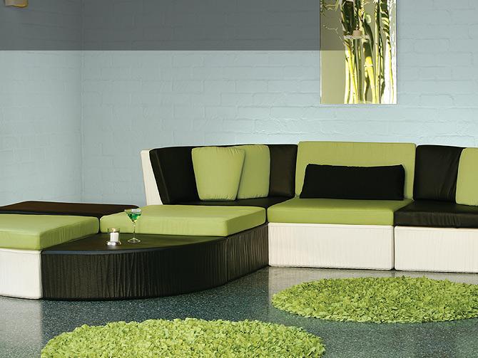Convertable Patio Furniture Patio Land Usa